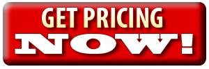Coopertown Trading Pin Pricing