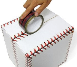 cooperstownpacking