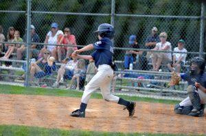 Little League Baseball World Series