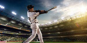 greatest baseball players